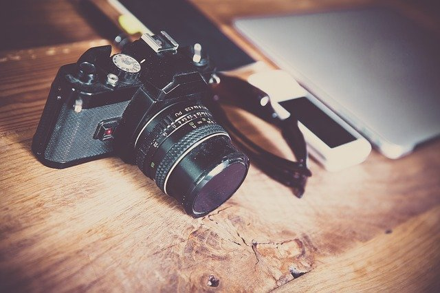 カメラ買取の注意点3つ!押さえておきたいトラブル対策